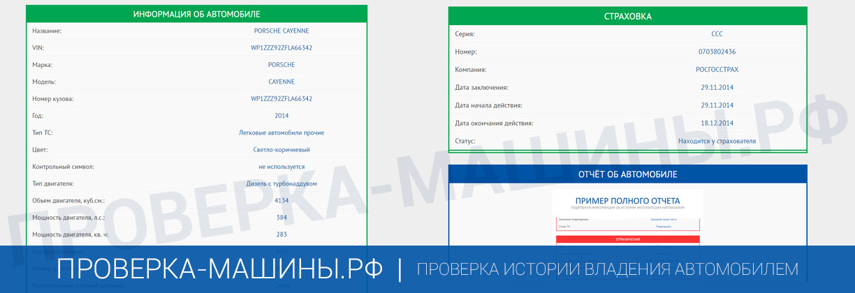 как проверить машину на дтп по гос номеру бесплатно в россии взять кредит в севастополе без справки о доходах